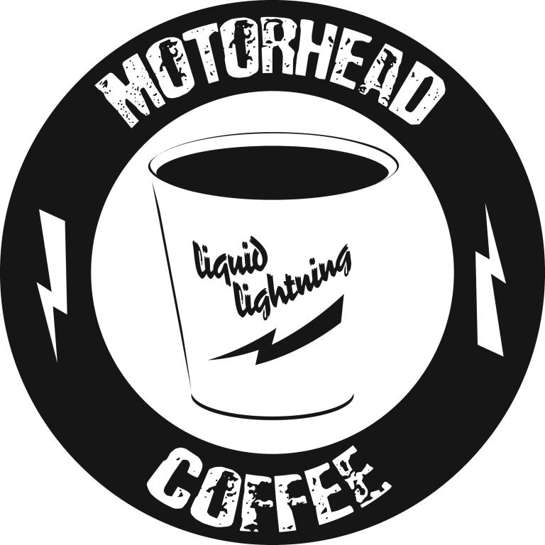 MotorheadCoffee_Logo_130330