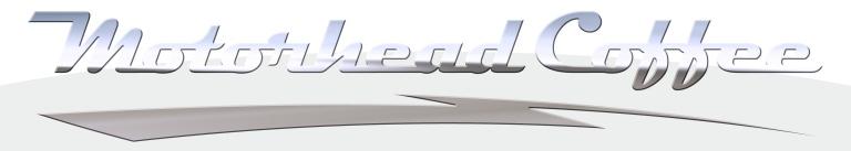 MotorheadCoffee_Lightning_Logo_130407_2