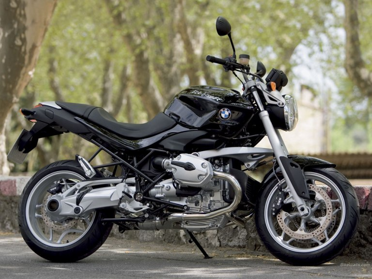 BMW_R_1200_R_2006_23_1024x768