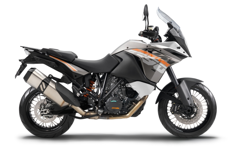 KTM-1190-Adventure-2013-2