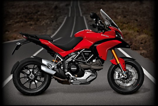ducati_multistrada_1200_red