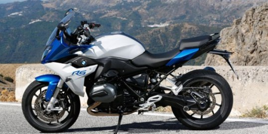 BMW-R1200RS-2015-bikes-media