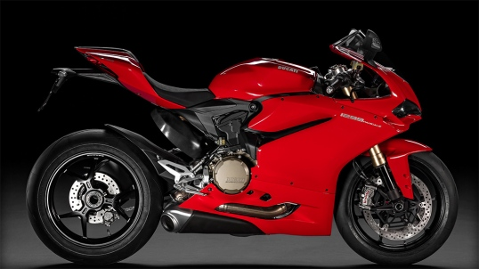 Color_SBK-1299-Panigale_1067x600