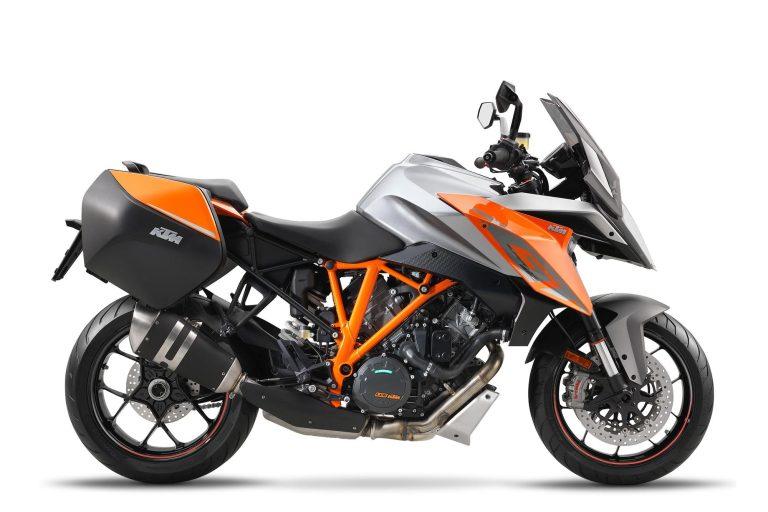 KTM-Duke-GT4