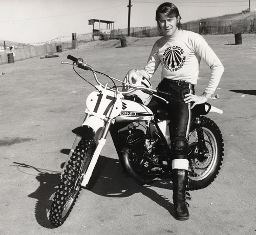 decoster1