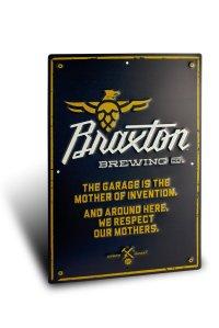 braxton-9-19-16-32_1024x1024